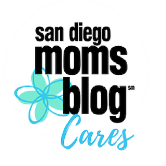 San Diego Moms Blog
