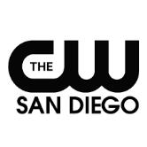 The CW San Diego